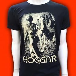 T-Shirt HOGGAR