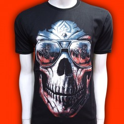 Sweat Iron Maiden