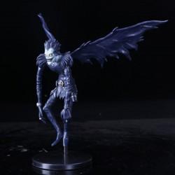تمثال مذكرة الموت رييوك